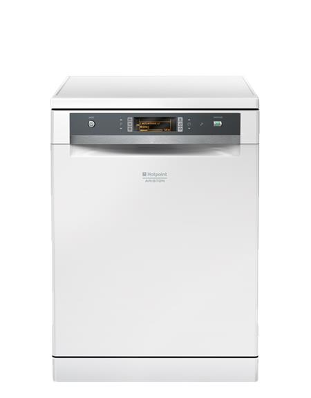 Hotpoint ARISTON LFD LFD 11M132 EU