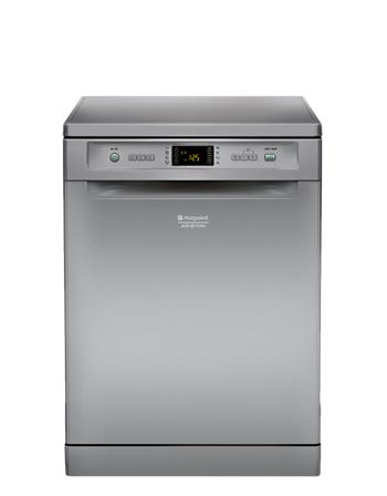 Hotpoint ARISTON LFF 8M121 CX EU