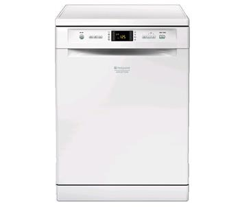 Hotpoint ARISTON LFF 8M121 C EU