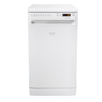Hotpoint ARISTON LSFF 9H124 CX EU
