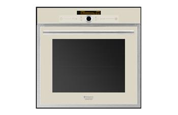 Hotpoint ARISTON FK1041LP.20 X/HA(DS); FK1041LP.20 X/HA(DS)