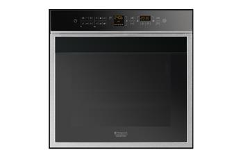 Hotpoint ARISTON FK1039ENP 0 X/HA; FK1039ENP 0 X/HA