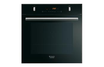 Hotpoint ARISTON FKQ 898E C 0 (K)/HA