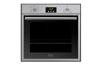 Hotpoint ARISTON FK 939J X/HA S