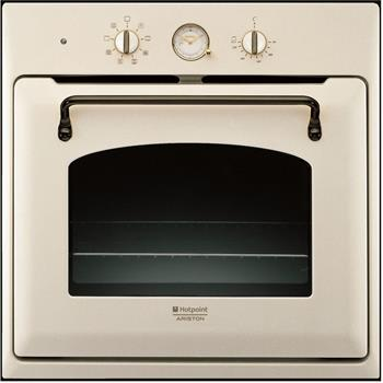 Hotpoint ARISTON FT 95VC.1 (OW) /HA S; FT 95VC.1 (OW) /HA S