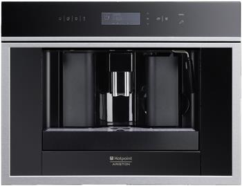 Hotpoint ARISTON MCK 103 X/HA S; MCK 103 X/HA S