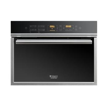 Hotpoint ARISTON MPK 103 X HA S; MPK 103 X HA S
