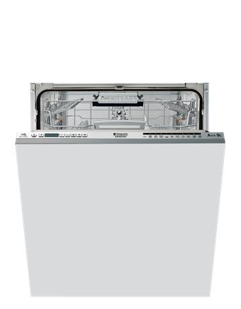 Hotpoint ARISTON LTF 11H121 EU
