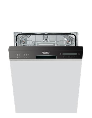 Hotpoint ARISTON LLD 8M121 X EU