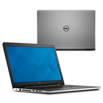 DELL Inspiron 17-5758 (N2-5758-N2-311S)