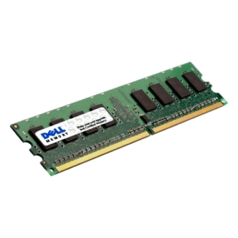 Dell 8GB DDR3 DIMM 240pin 1600 pro T1700; A6994446