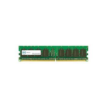 Dell 4GB DDR3-1600 UDIMM; A7398800