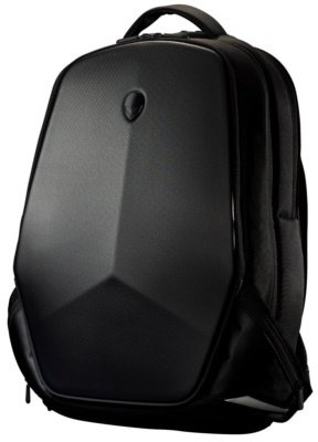 "Dell Alienware Vindicator 17""; 5397063515776"