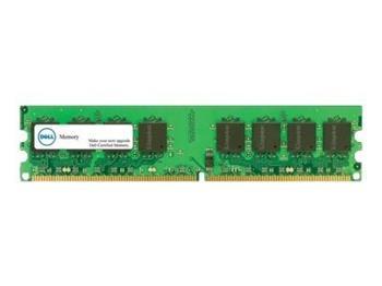 Dell 16GB DDR3 1600MHz RDIMM ECC 2Rx4 LV; SNP20D6FC/16G