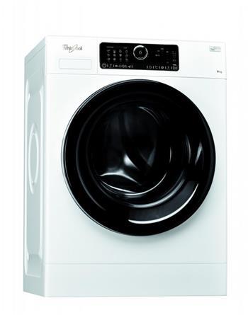 Whirlpool FSCR 80411; FSCR 80411