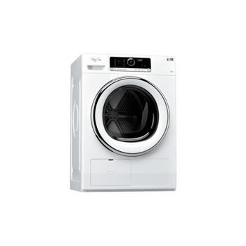 Whirlpool HSCX 80420; HSCX 80420