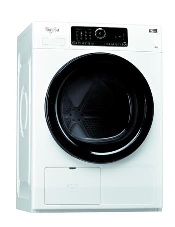Whirlpool HSCX 80530; HSCX 80530