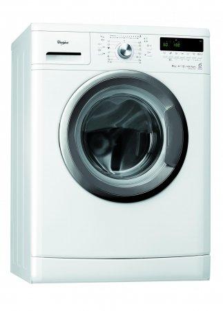 Whirlpool AWO/C 81400; AWO/C 81400
