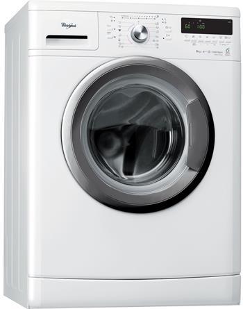 Whirlpool AWO/C 91400; AWO/C 91400