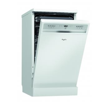 Whirlpool ADPF 941 WH; ADPF 941 WH