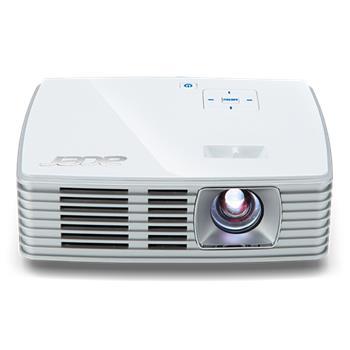 Acer K135i; MR.JKW11.001