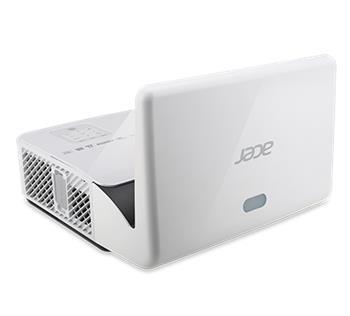 Acer U5320W; MR.JL111.001