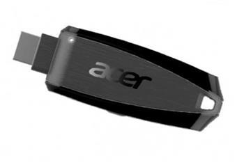 Acer MHL Wifi adapter HD Set 60GHz - MC.JKY11.009Acer - Projektor wifi SET; MC.JKY11.009