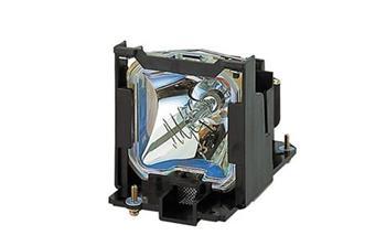 Acer lampa k projektoru; MC.JKL11.001