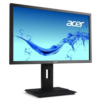 Acer B246HLymdprz (UM.FB6EE.013)