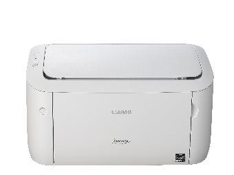 Canon i-SENSYS LBP6030w; 8468B002