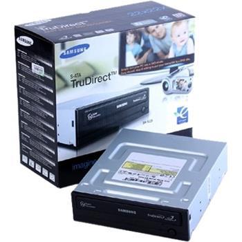 Samsung DVDRW SH-224FB; SH-224FB/RSMS