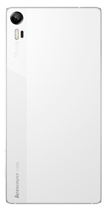 Lenovo VIBE Shot Dual SIM (PA1K0063CZ)