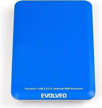 EVOLVEO TinyBox II (BN-E10U2)