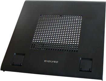 Evolveo ErgoStand Easy chladicí podstavec - R9-NBS-ESEK-EV
