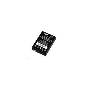 EVOLVEO baterie pro StrongPhone X1, Gladiator RG400; SGP-X1-BAT