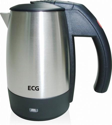 ECG RK 0510 - konvice; 341111164958