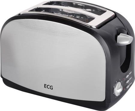 ECG ST 968 - topinkovač