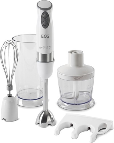 ECG RM 995 set - mixér; 340410164958