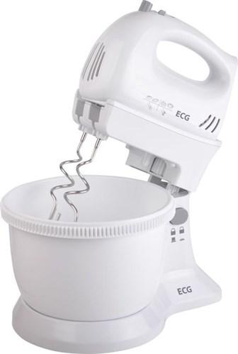 ECG RSM 02 - mixér; 340420254958