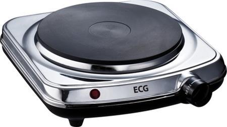 ECG EV 1501 - elektrický vařič ; 340930154958