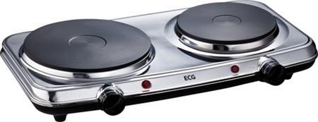 ECG EV 2502 - elektrický vařič; 340930164958