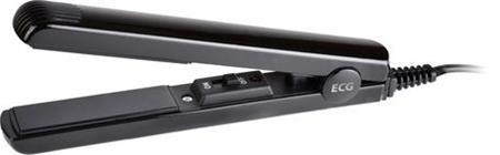 ECG ZV 45 mini - žehlička vlasů; 341730384958