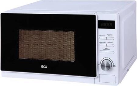 ECG MTD 2004 WA - mikrovlná trouba; 310511054958
