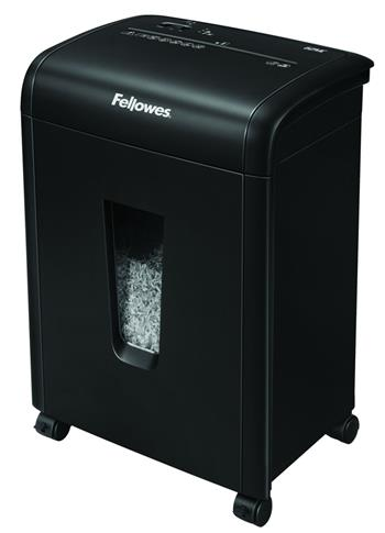 Fellowes 62 Mc (felsh62mc) skartovačka