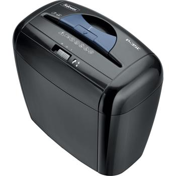 Fellowes P 35 C; felshp35c