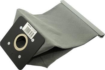 Sencor textilní SVC 900 1ks