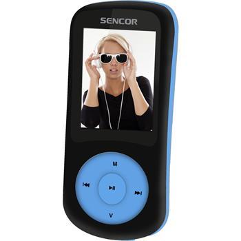 Sencor SFP 5870 BBU 8 GB; 35042857