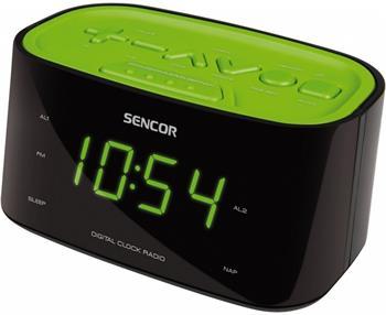Sencor SRC 180 GN; 35042482