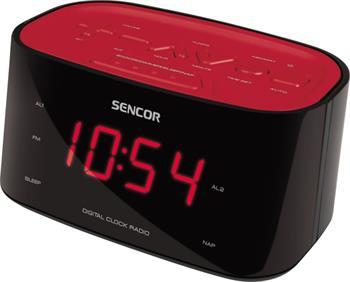 Sencor SRC 180 RD; 35042483