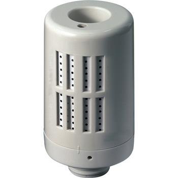 SENCOR SHX 001 filtr pro SHF 1010; 40017192